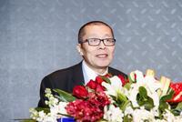 王巍:区块链将重构商业社会和社会组织