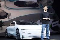 媒体:瑞典萨博汽车已与FF谈妥 即将入股FF