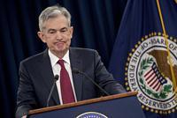 """鲍威尔:经济阻力再度浮现 美联储做出""""重大""""改变"""
