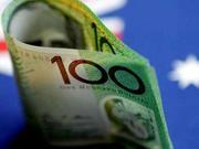 新西兰联储超预期再降息50基点!新西兰元急挫