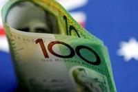 新西兰联储推迟加息预期 纽元意外不跌反涨