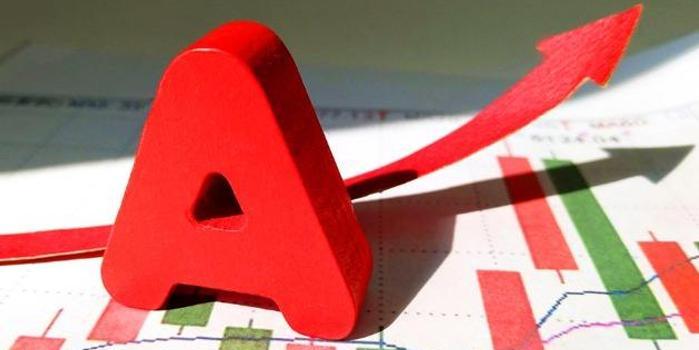 证监会拟松绑再融资规则 定增市场迎来转机