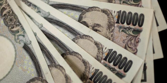 调查:全球经济下滑导致日本企业今夏不准备提高奖金