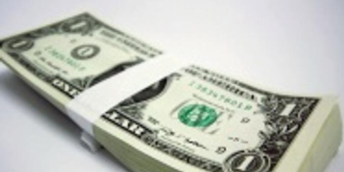 邦达亚洲:美元反弹油价下挫 美元加元止跌反弹