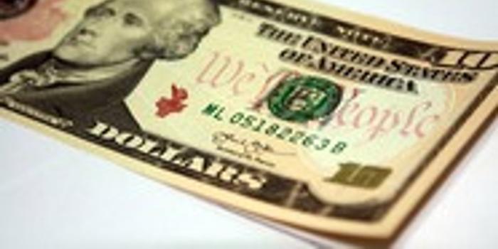 田洪良:美元小幅整理 日元与英镑走弱相对明显