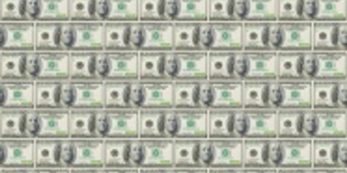 田洪良:美元上涨压力增大 英镑反弹走势较强