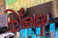 迪士尼否认虚增数十亿美元收入指控 美国证监会调查