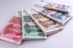 周小川:現在來看 一些加密貨幣想回到支付領域已經失去了機會