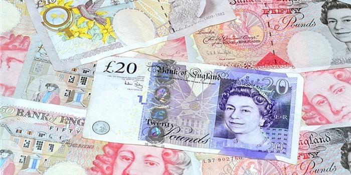 英国央行利率决议前瞻:维持现有利率不变