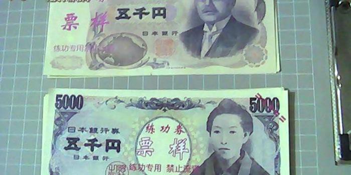 张皓天:因中秋休市现货黄金窄幅震荡 日内走势策略