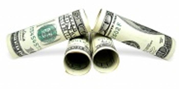 牛匯:周初黃金后市是漲是跌 后市消息影響黃金走勢