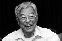 67岁因因经济问题被调查 71岁被判无期徒刑