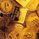 央行黃金購買達整體市場的10% 持有黃金是明智之舉