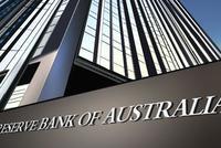 再降息!澳洲联储将现金利率目标下调25个基点