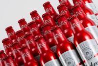 百威英博宣布搁置百威亚太公司的首次公开募股
