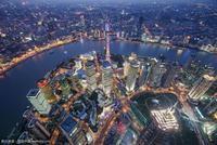 第十五届中国·企业社会责任论坛将于11月举行