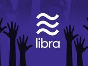 清华金融研究员:Libra带来挑战 中国须未雨绸缪