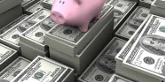 田洪良:美元探低后小幅回升 后市走势仍不明朗
