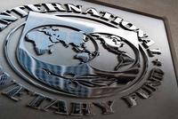 IMF:债务高企制约各国应对快速变化的全球经济
