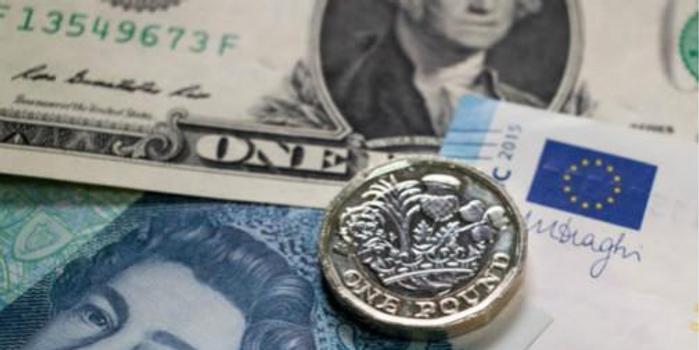英国11月GDP月率前瞻:料将继续保持停滞