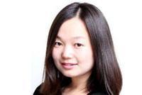 上海证券王馥馨:银行保险基金等机构养老产品存差异