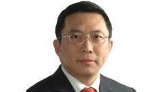王继忠:AI在投资领域的发展 数据、算法、理念都重要