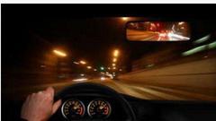 """【旁例】2012年丰田杰路驰定速巡航失灵 车主""""毒驾""""所致"""