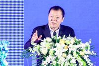 招行赵驹:境外并购的方式要根据具体情况进行调整