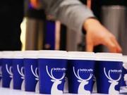瑞幸咖啡一夜之间市值蒸发6亿美元 已跌破发行价