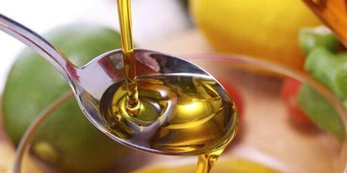 疫情之下 棕榈油谨慎乐观