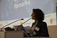 SDG金融日内瓦峰会:鼓励私营机构实践影响力投资