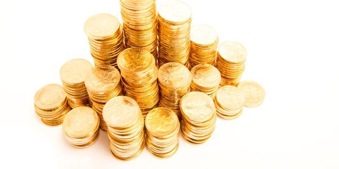 林先湛:外汇黄金是涨还是跌 原油行情分析及操作建议