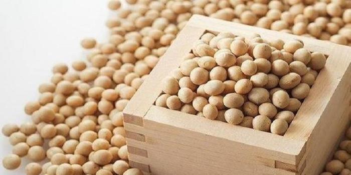 农业部:中国2019/20年度大豆进口预估为8768万吨