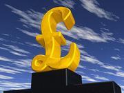 看涨背离显现 英镑/美元已经实现重大反转了?