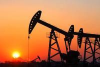 美国国务卿蓬佩奥谴责伊朗袭击沙特油田