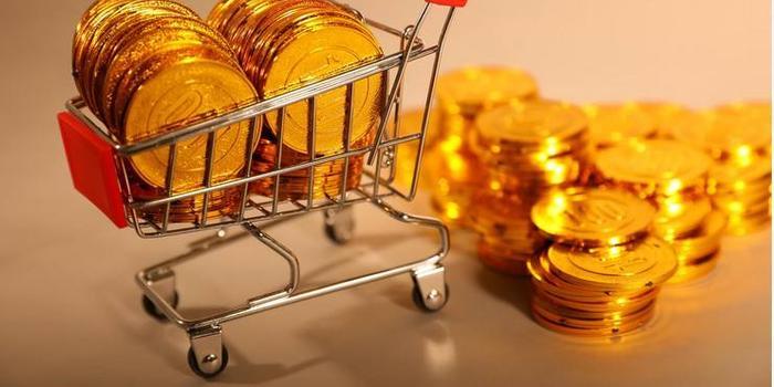 持牌消金ABS扩容 定价、底层资产穿透两大难题待解