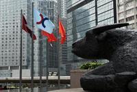 格隆汇首席分析师高添垚:香港应加大对沽空机构监管