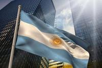 若阿根廷债务危机恶化 土耳其里拉将受到冲击