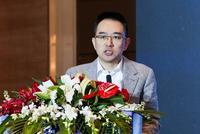 郭宇航:针对区块链行业的监管既要审慎也要包容