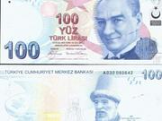土耳其再响金融警报 阿根廷等新兴国家受明显冲击