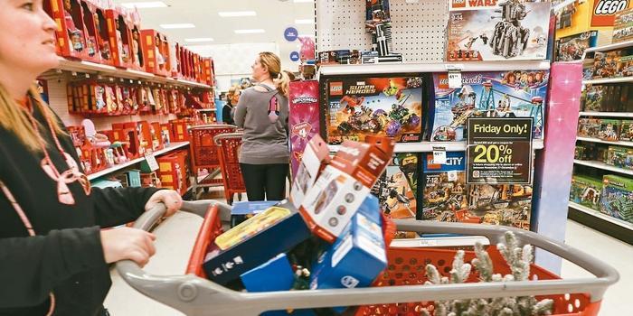 美联储降息对消费者可能产生的五方面影响