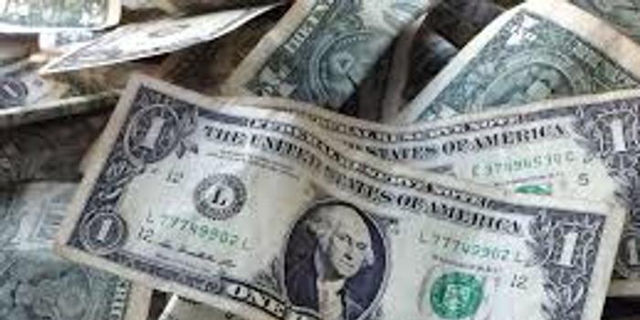 美银美林:本周联储将降息25个基点 仍将逢低买入美元