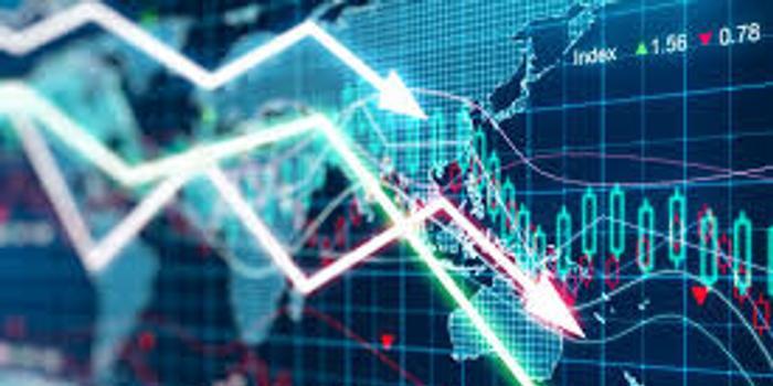 日韩股市抹去涨幅 美股期货延续跌势