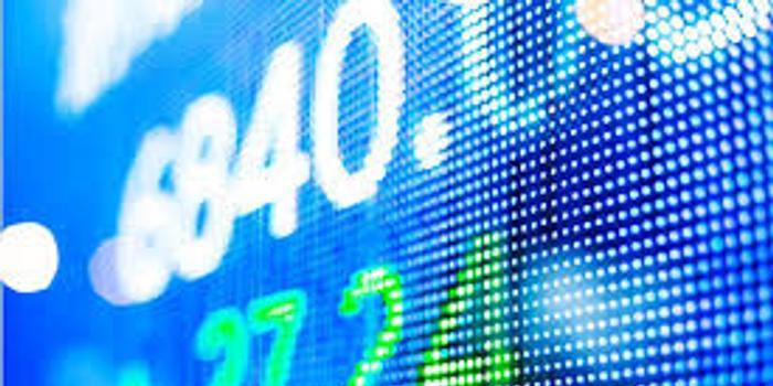 外媒:新兴市场股市明年或止跌反弹