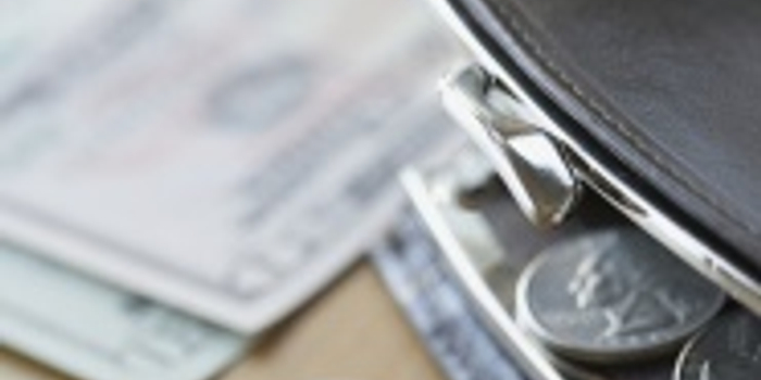 邦达亚洲:市场的避险情绪降温 黄金重挫险守1550