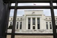 中金:美联储议息超预期显鸽派