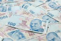 """""""一年崩一回"""":土耳其金融动荡始末"""