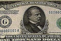 """1.9萬億美元!拜登公布名為""""美國拯救計劃""""的建議"""