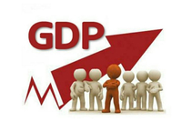 中国2018年全年GDP同比增长6.6% 首次突破90万亿元
