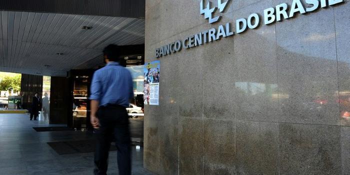 巴西央行:将在现汇市场直接卖出美元 为2009年来首次